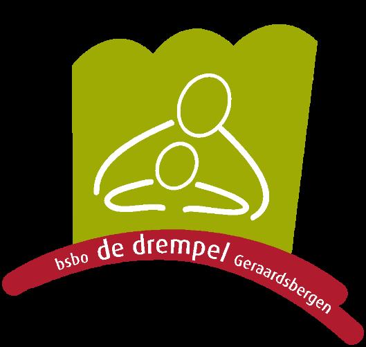 BSBO De Drempel